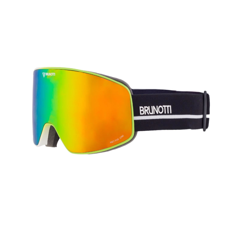Brunotti View 1 Unisex Goggle
