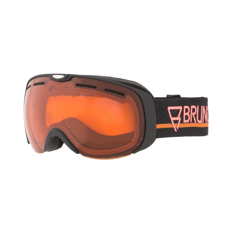 Brunotti Deluxe 3 Unisex Goggle