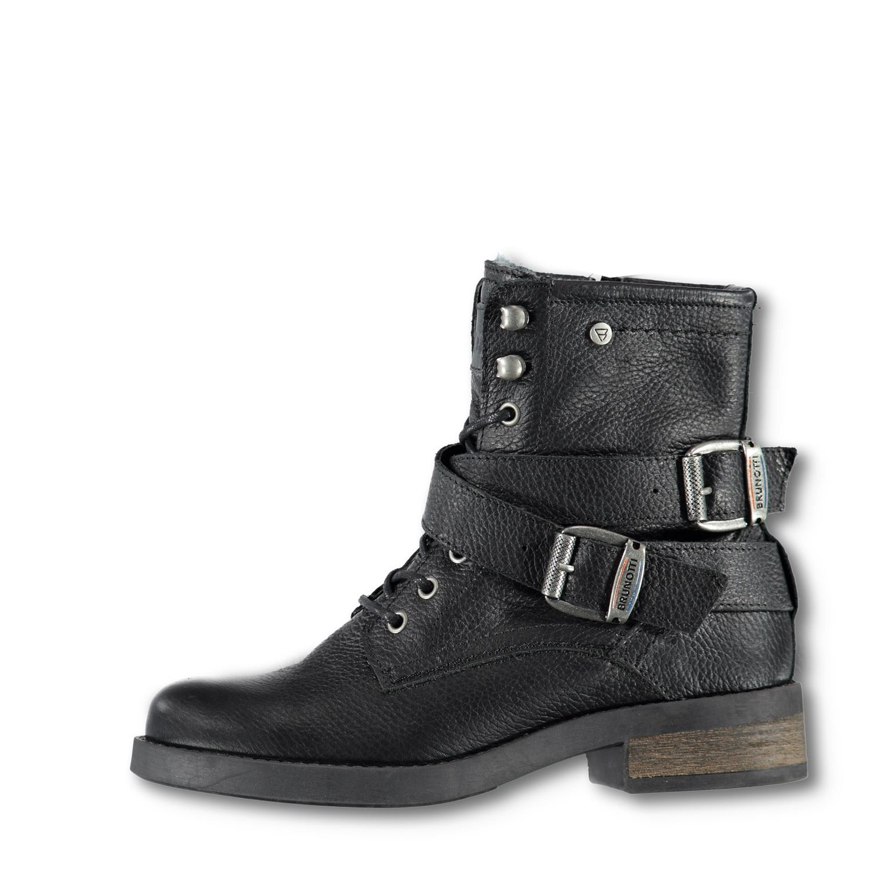 Brunotti Darfo Women Shoe