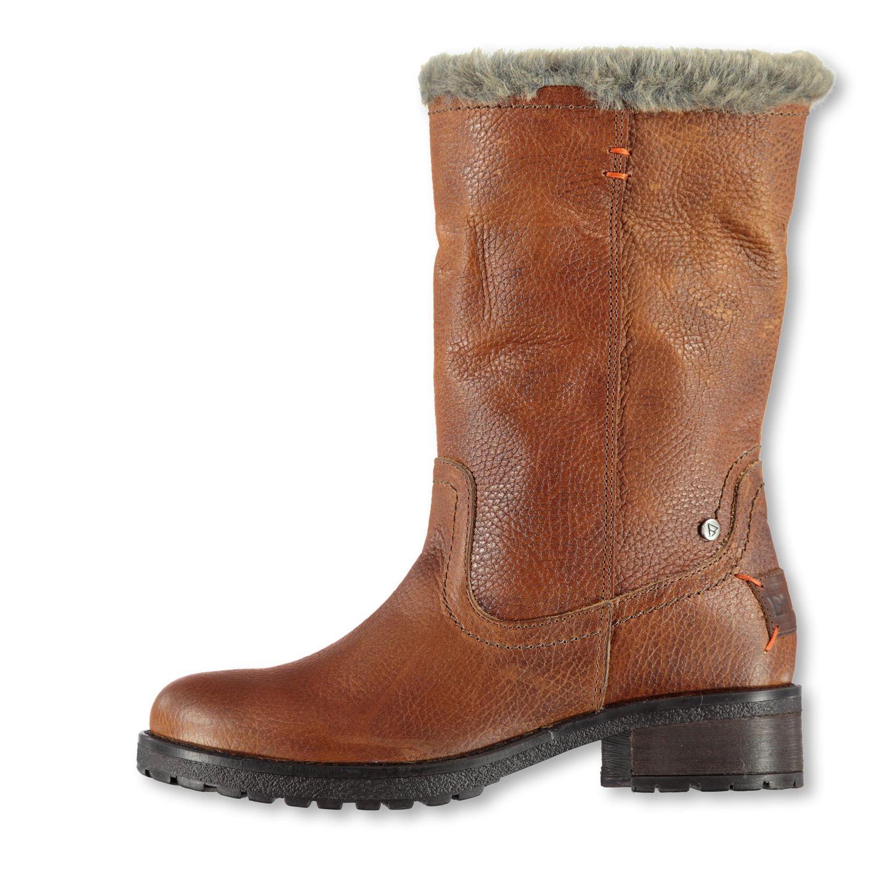 Brunotti Desio Women Shoe
