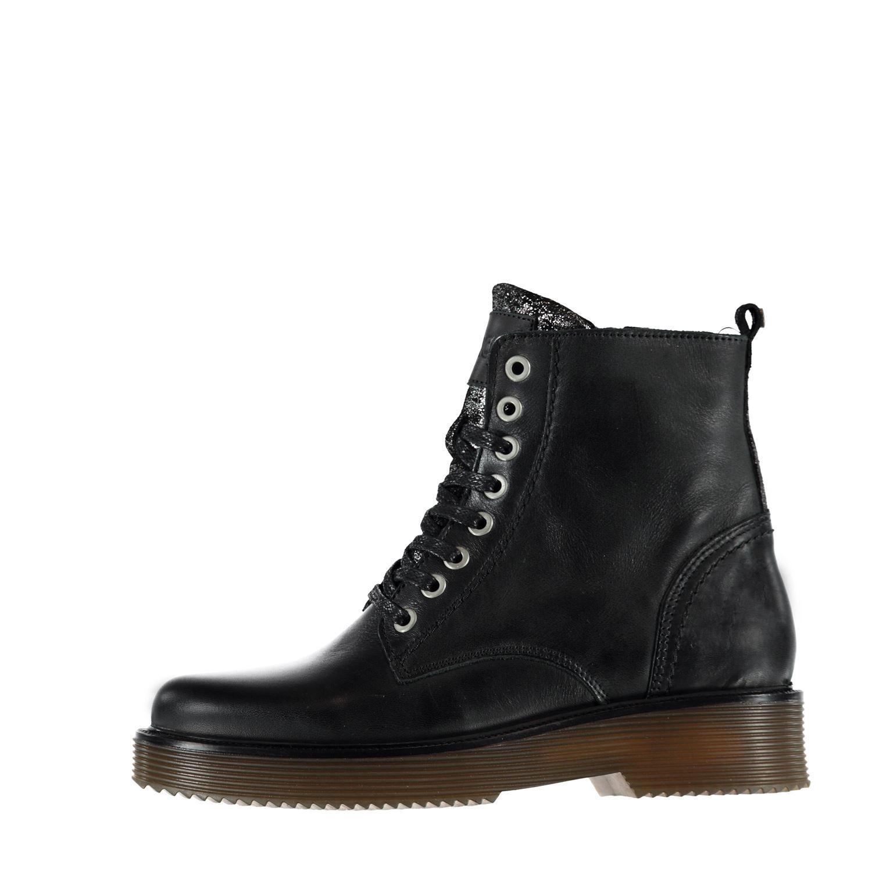 Brunotti Diano Women Shoe