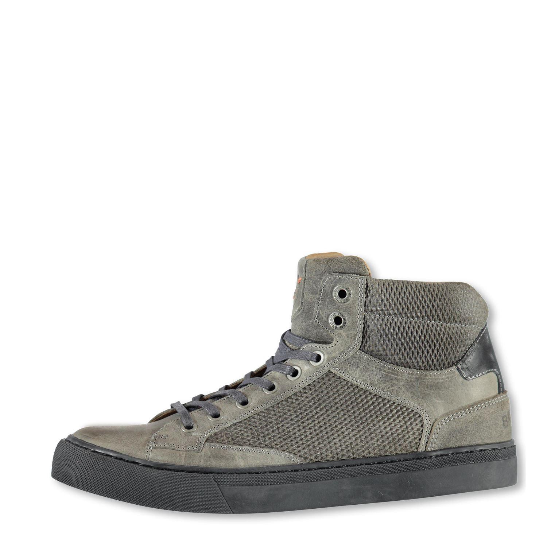 Brunotti Buttrio Men Shoe
