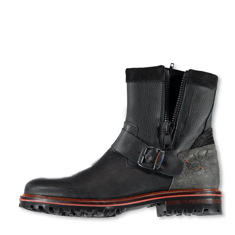 Brunotti Buseto Men Shoe