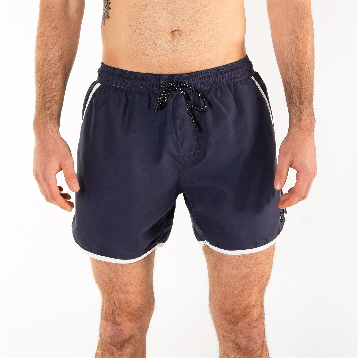 Brunotti Calbero Mens Shorts