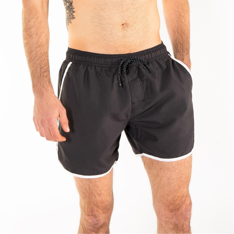 Brunotti Calbero Mens Shorts