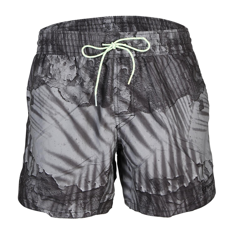 Brunotti Trogon S Mens Shorts