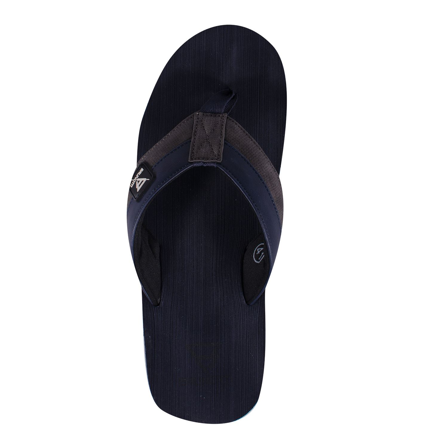 Brunotti Brushed Mens Slipper