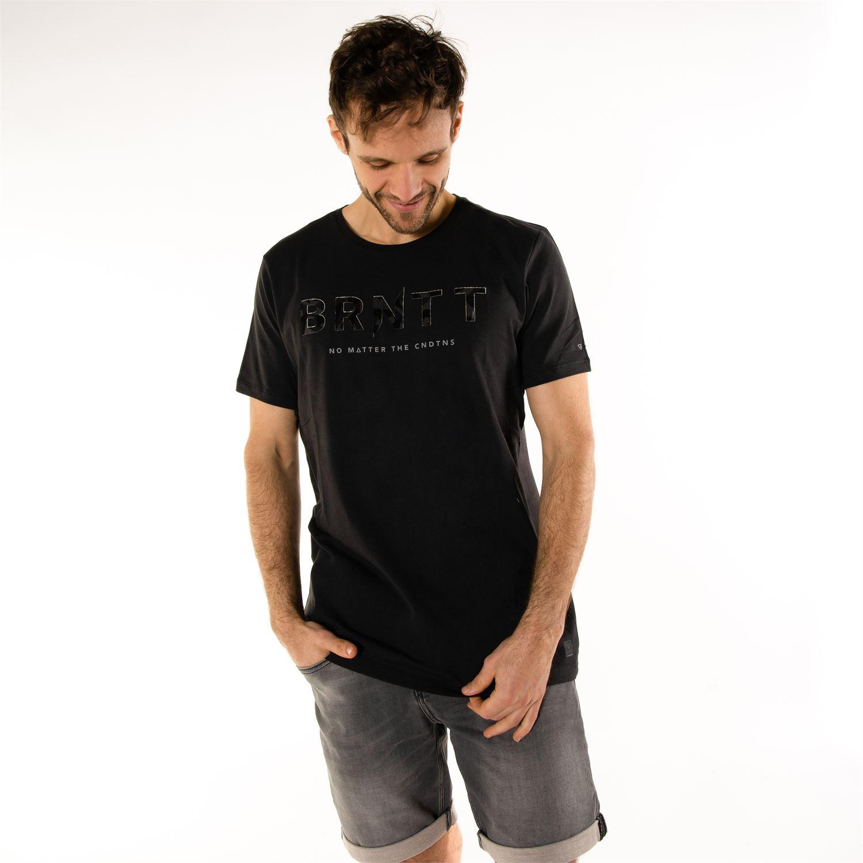 Brunotti Tang Mens T-shirt