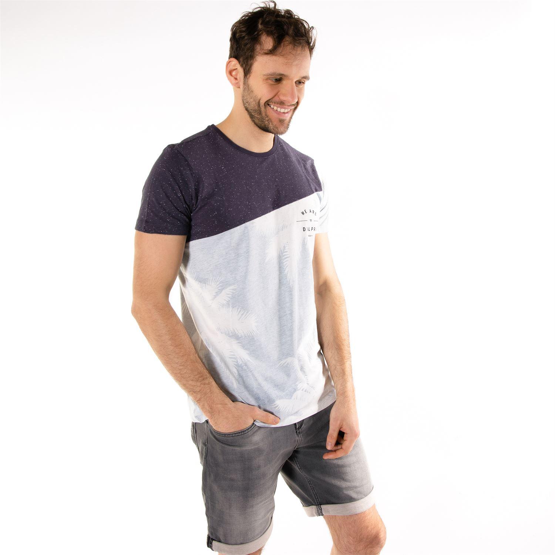 Brunotti Ringo Mens T-shirt