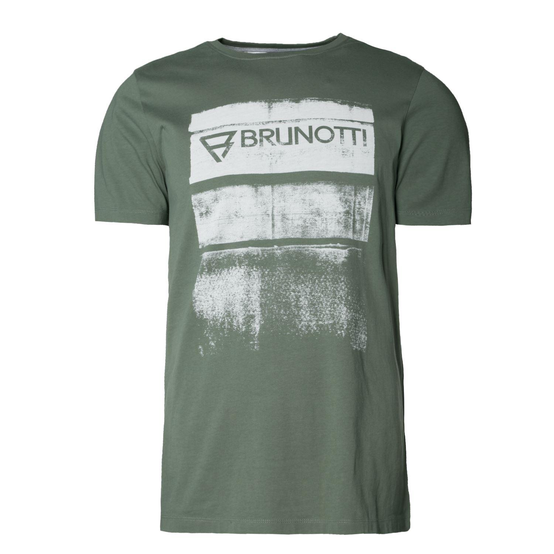 Brunotti Bart Mens T-shirt