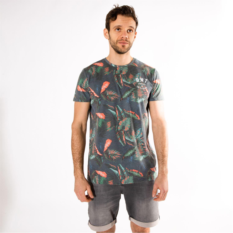 Brunotti Kiteman Mens T-shirt