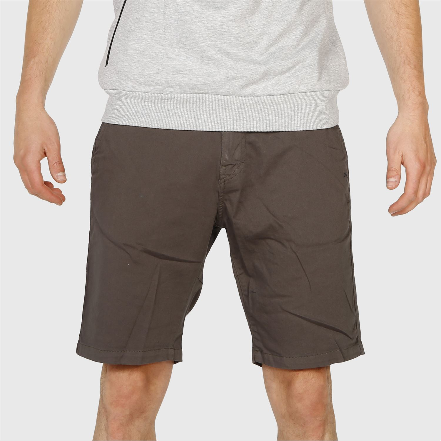Brunotti Cabber N Mens Walkshort