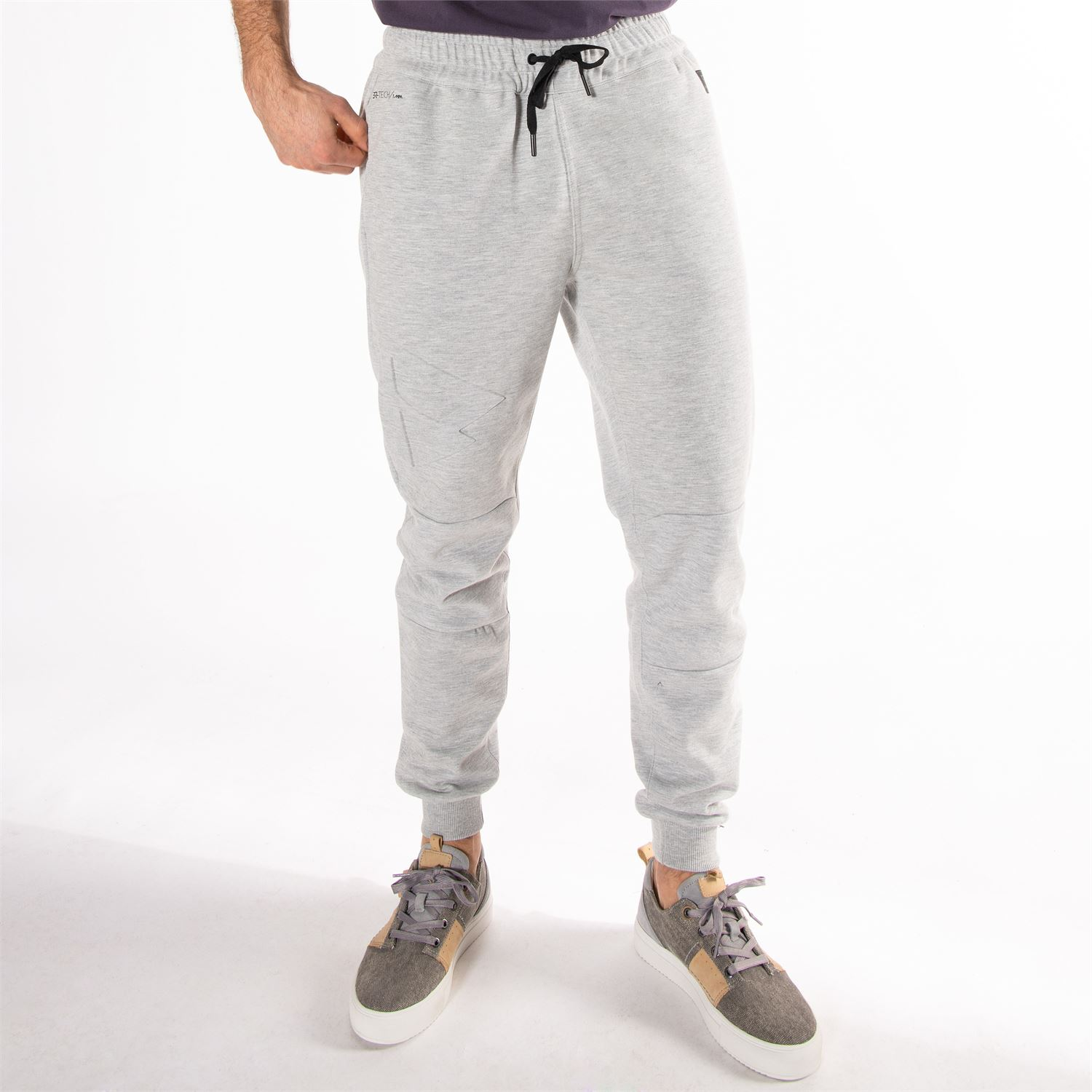 Brunotti Potter Mens Sweatpants