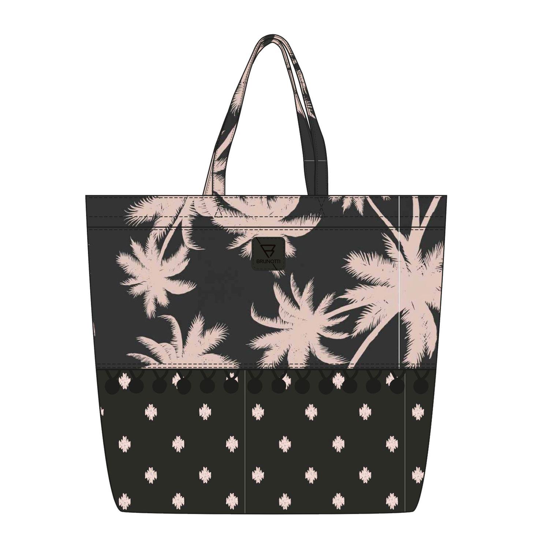 Brunotti Screwdriver PP Women Bag