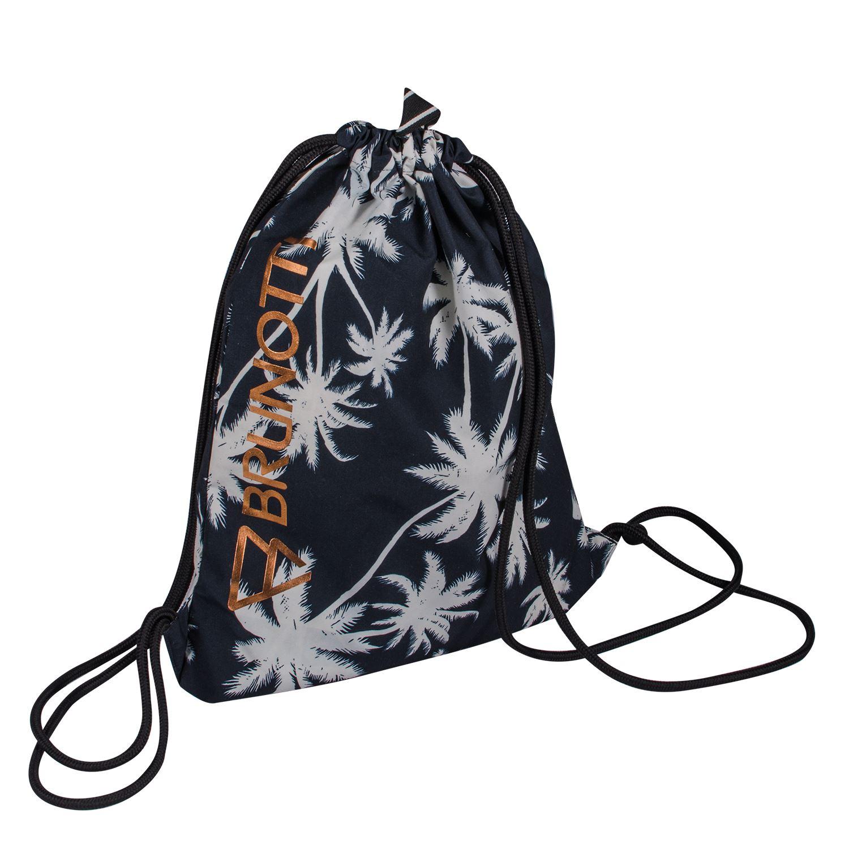 Brunotti Vice Women Bag
