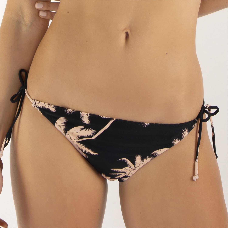 Brunotti Poppy Women Bikini Bottom