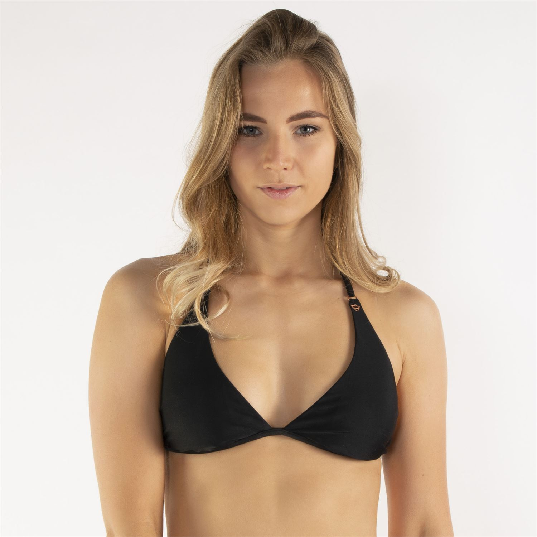 Brunotti Herona Women Bikini Top