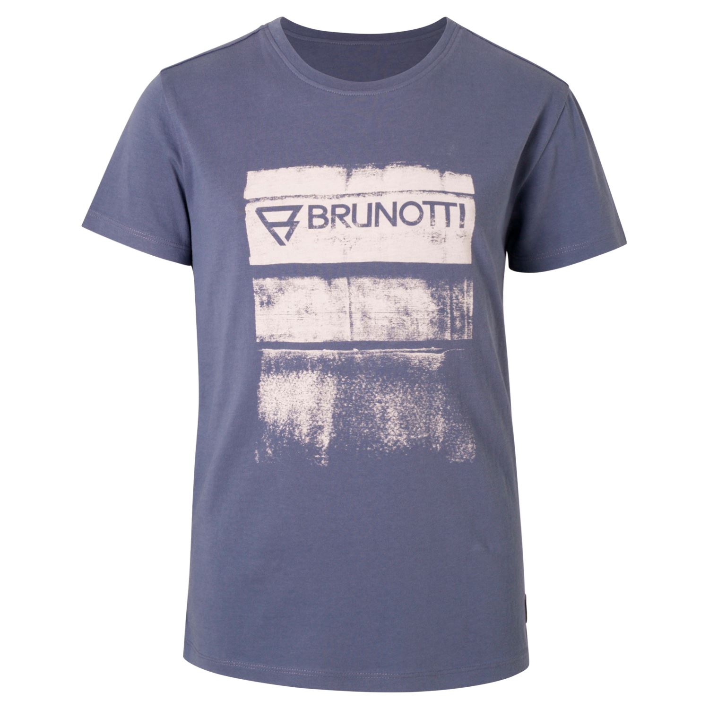 Brunotti Johna JR Boys T-shirt