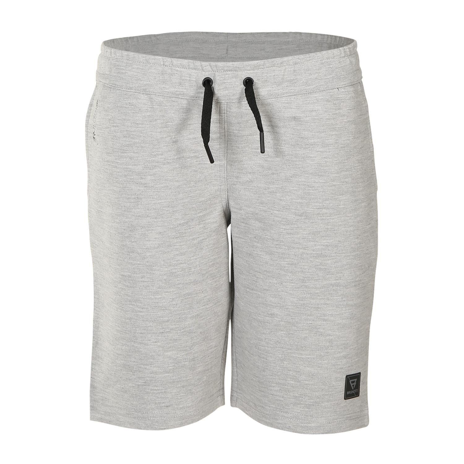 Brunotti Finback JR Boys Sweatshort