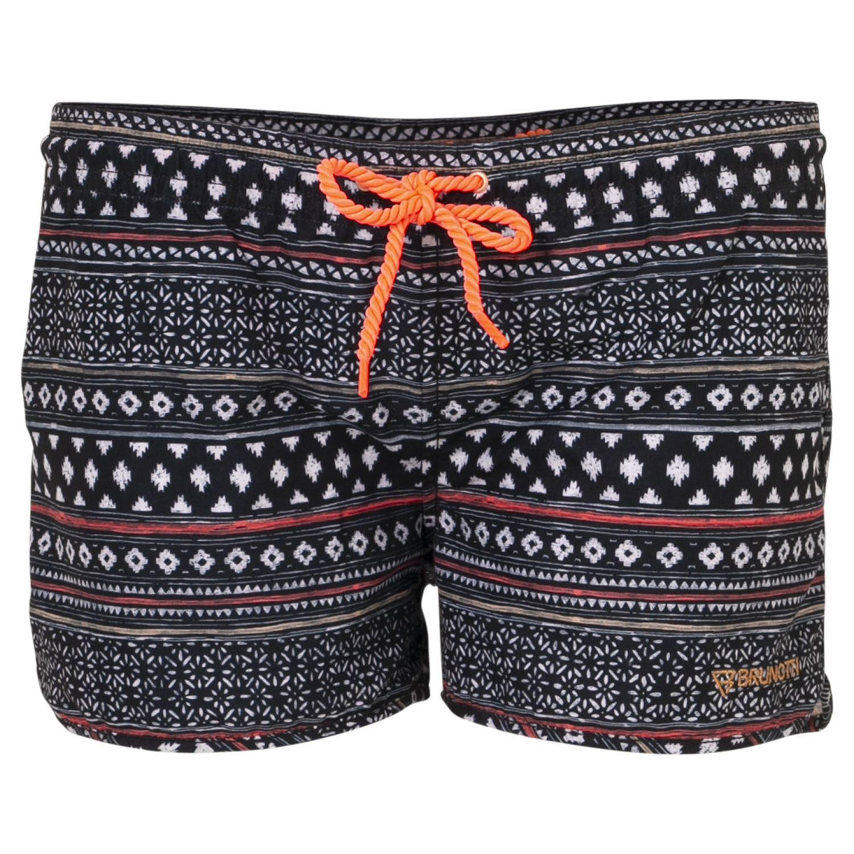 Brunotti Glenissa AO JR Girls Shorts