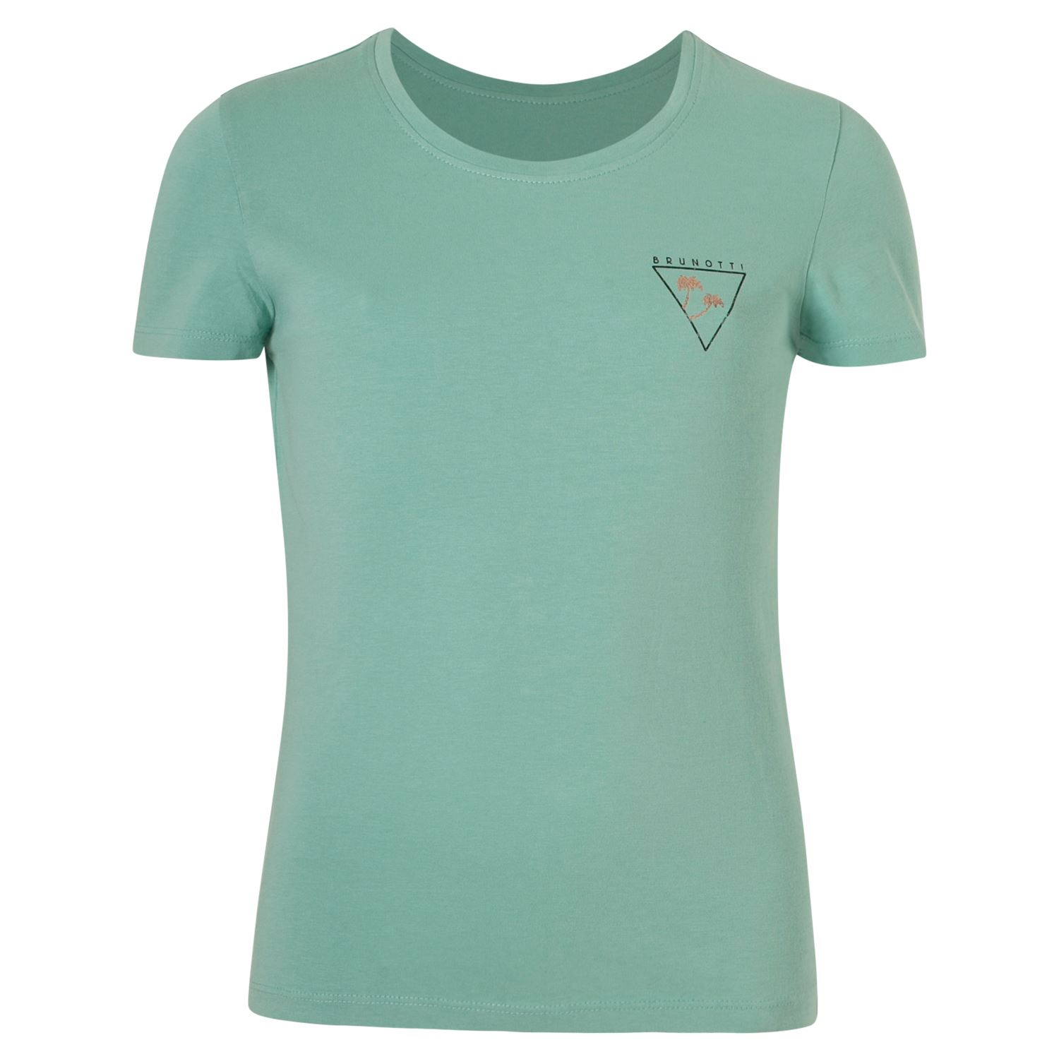 Brunotti Eudora JR Girls T-shirt