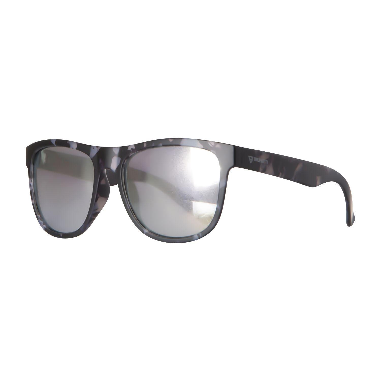 Brunotti Trichonis 2 Men Eyewear