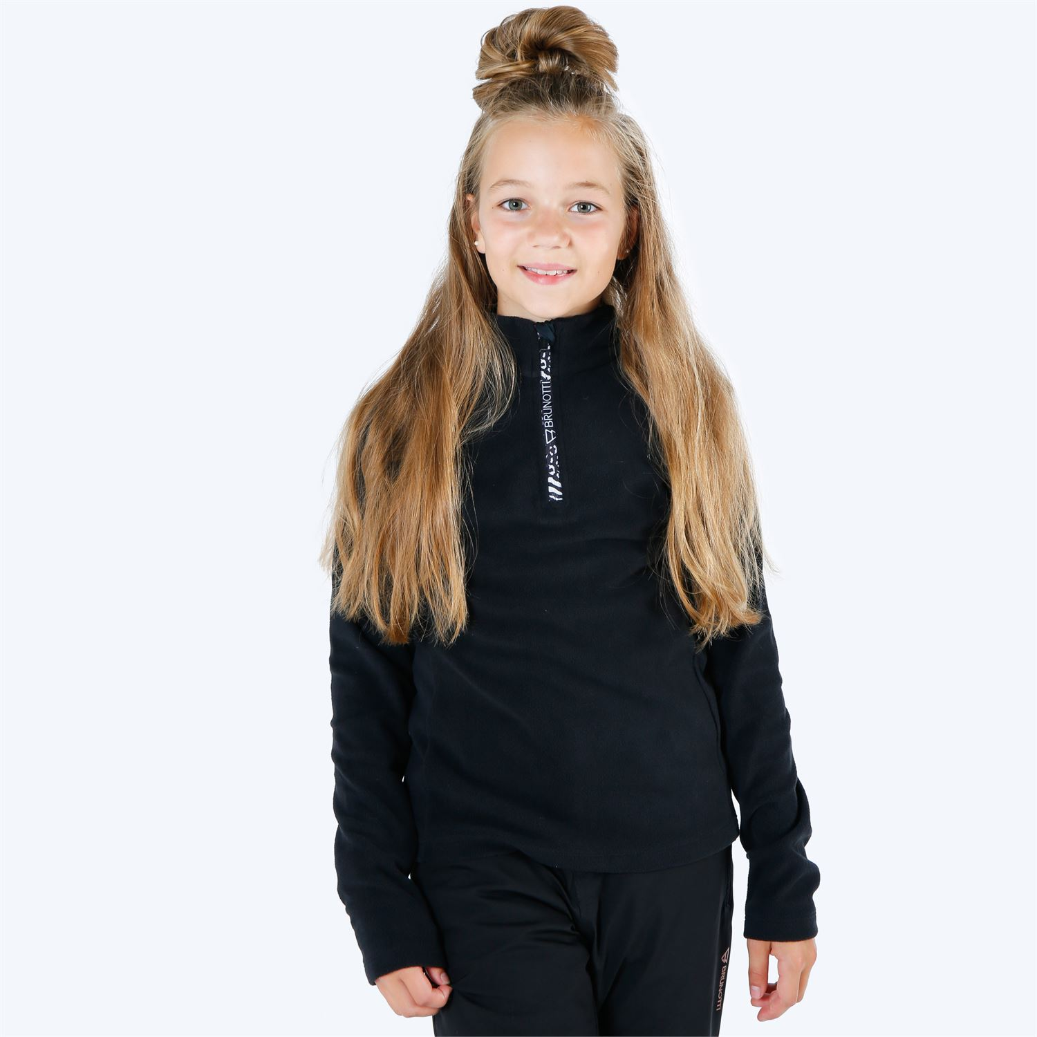 Brunotti Mismy Girls Fleece