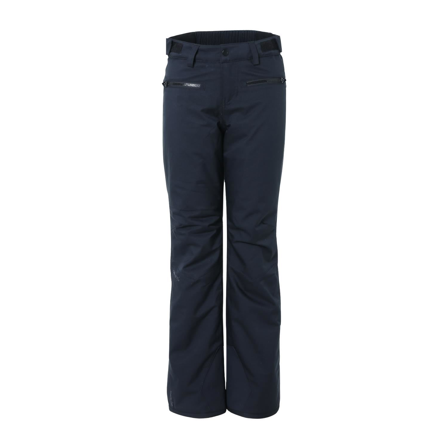 Brunotti Silverbird Girls Snowpants