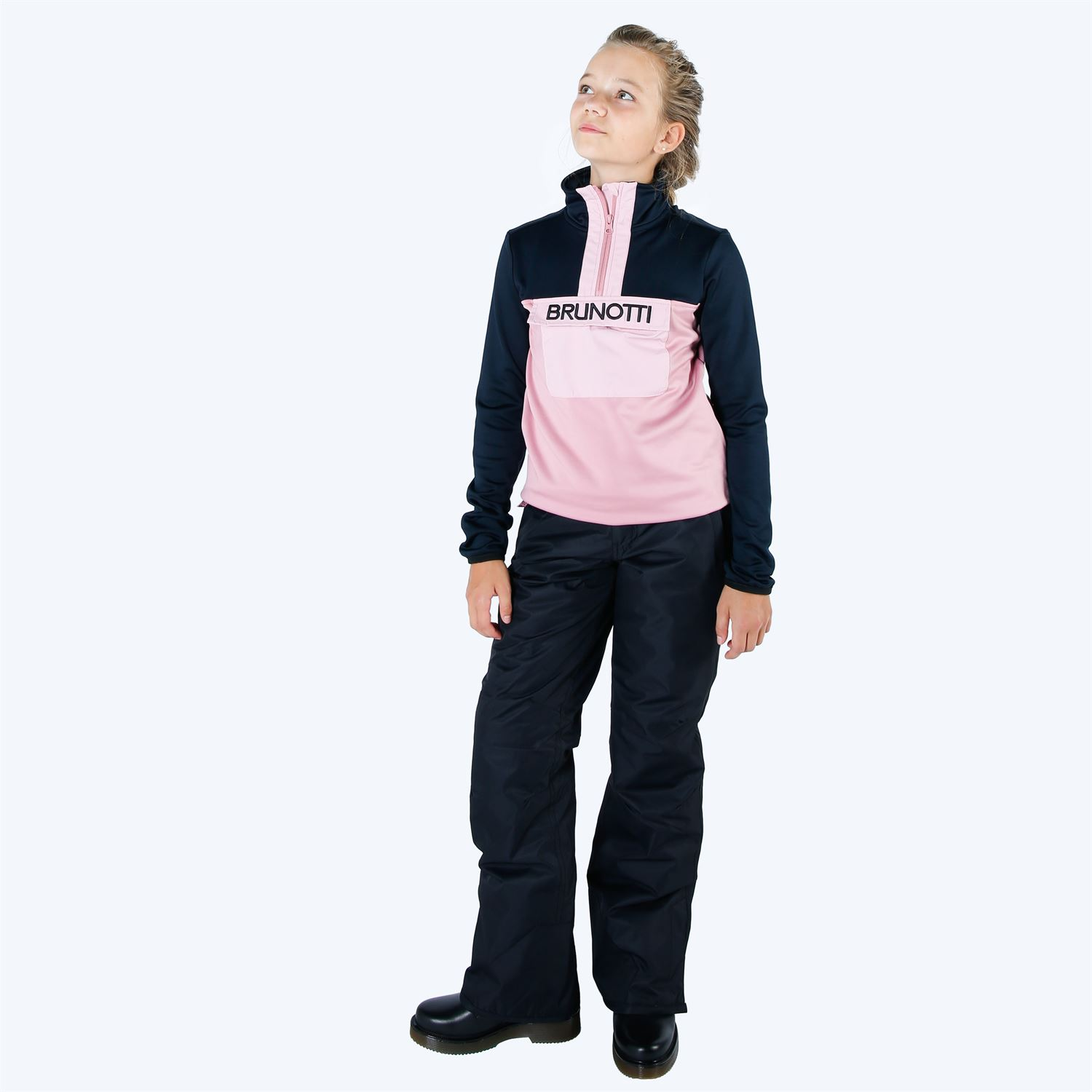 Brunotti Sunleaf Girls Snowpants