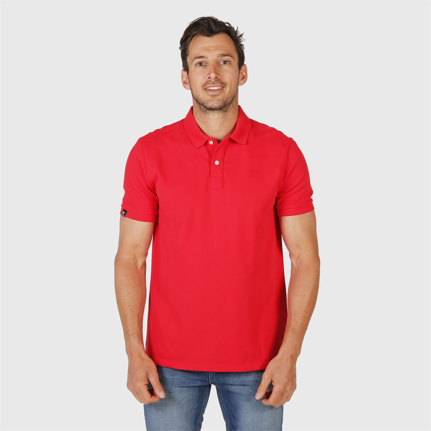 Brunotti Frunot II N Men Polo