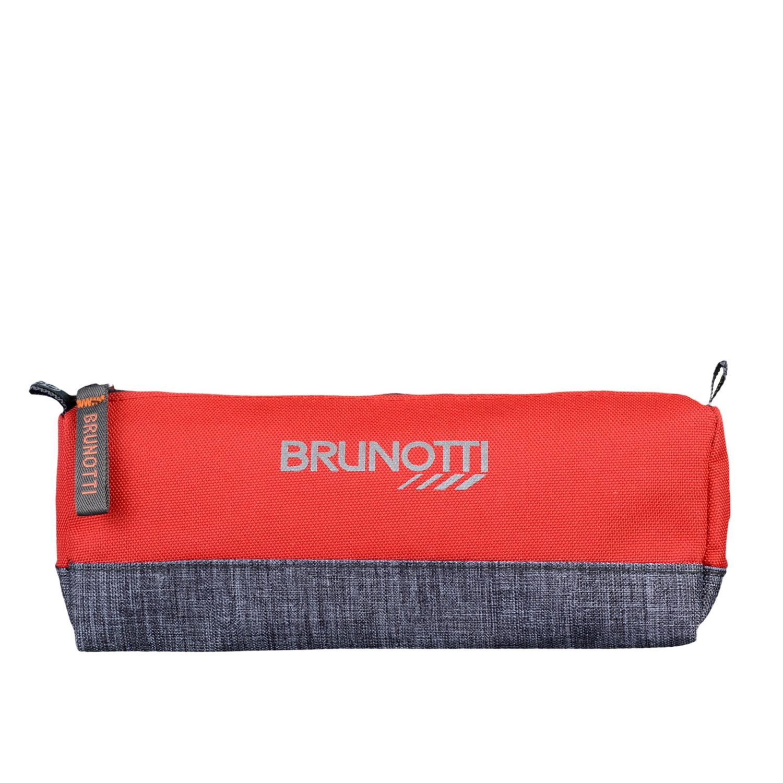Brunotti BB Pencil Case Uni