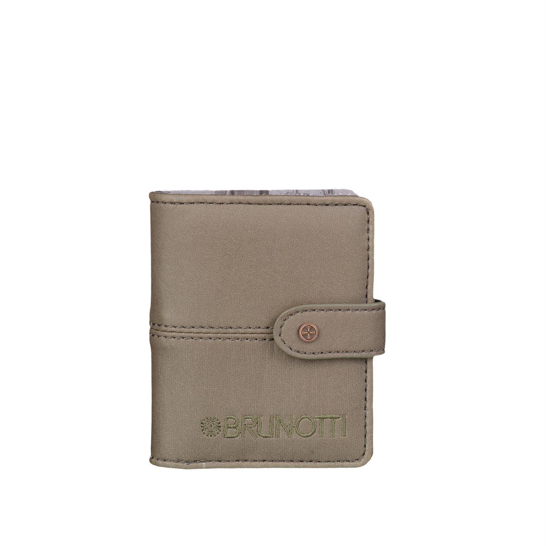 Brunotti BB Allegro Vintage S Wallet Women