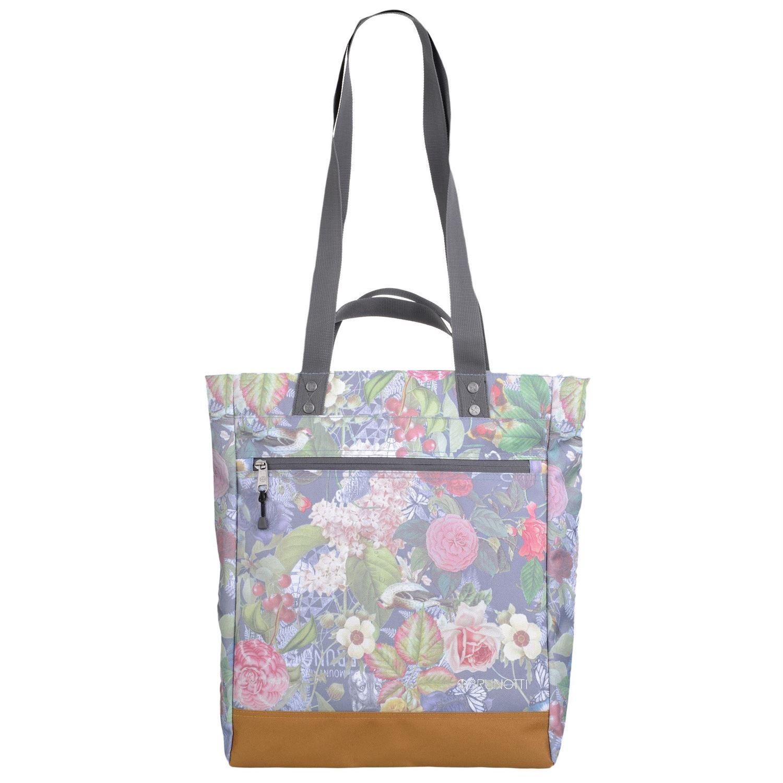 Brunotti BB Sports collection Shopper backpack Women