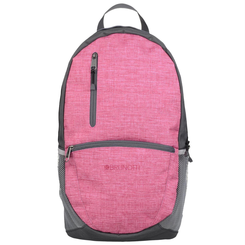 Brunotti BB Sports collection Hiker Backpack Women