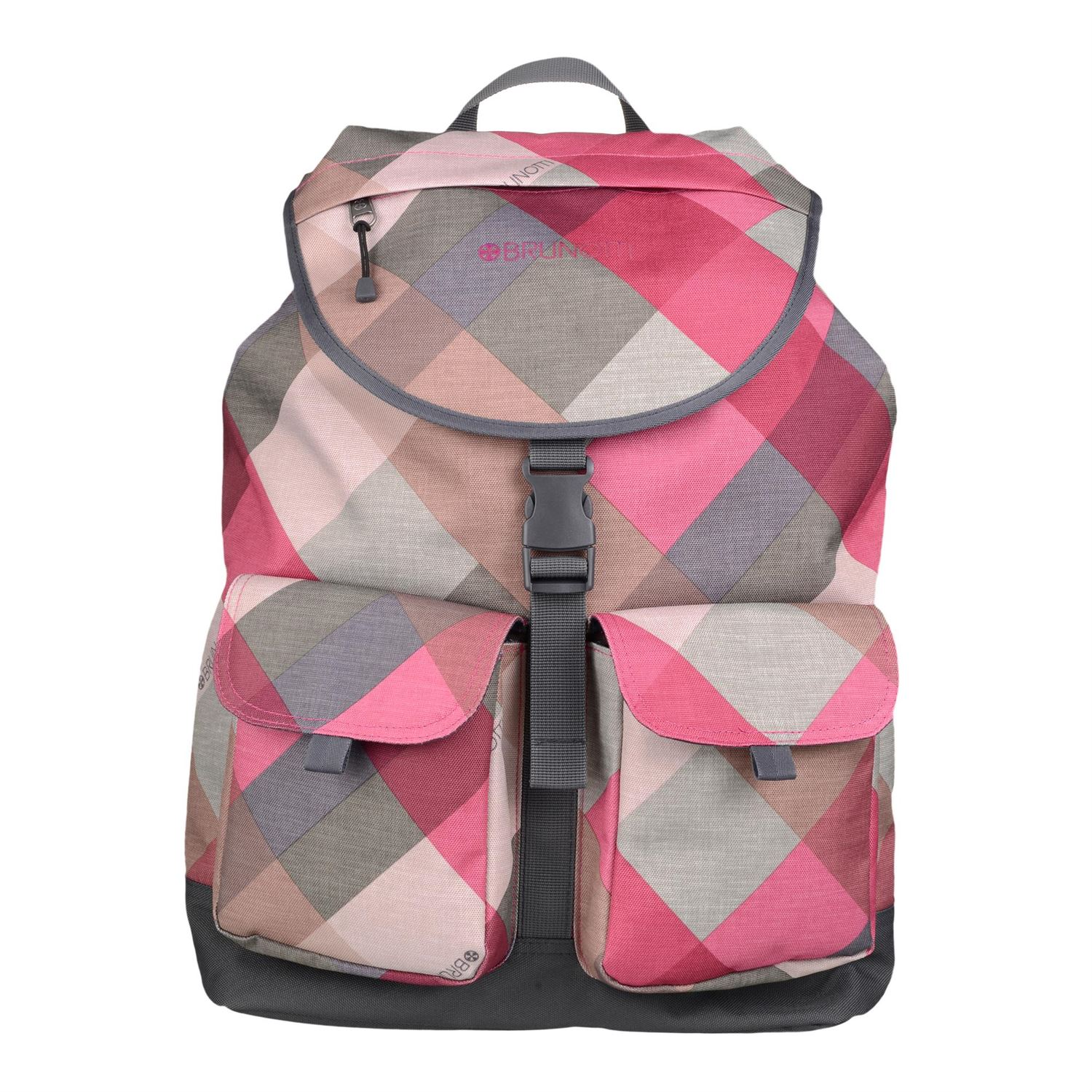 Brunotti BB Sports collection City Backpack Women