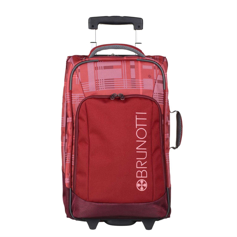 Brunotti BB Travel S Trolly Uni