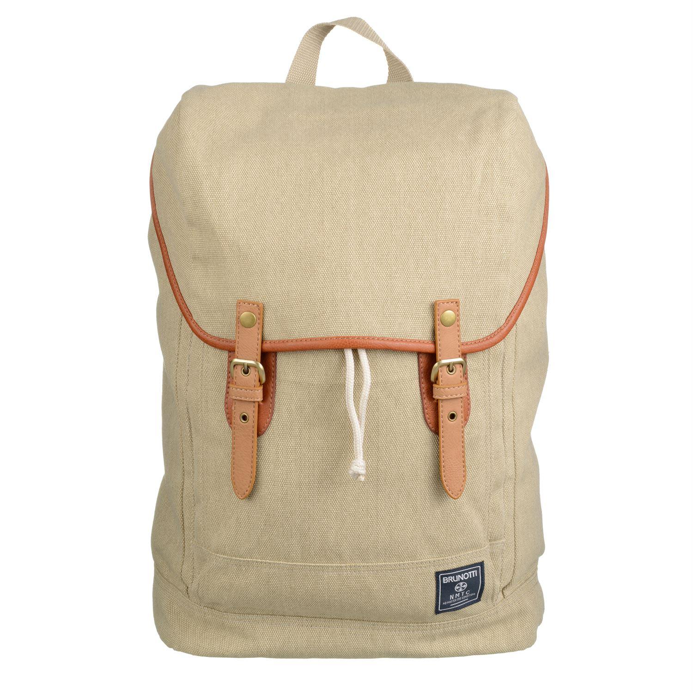 Brunotti BB Backpack