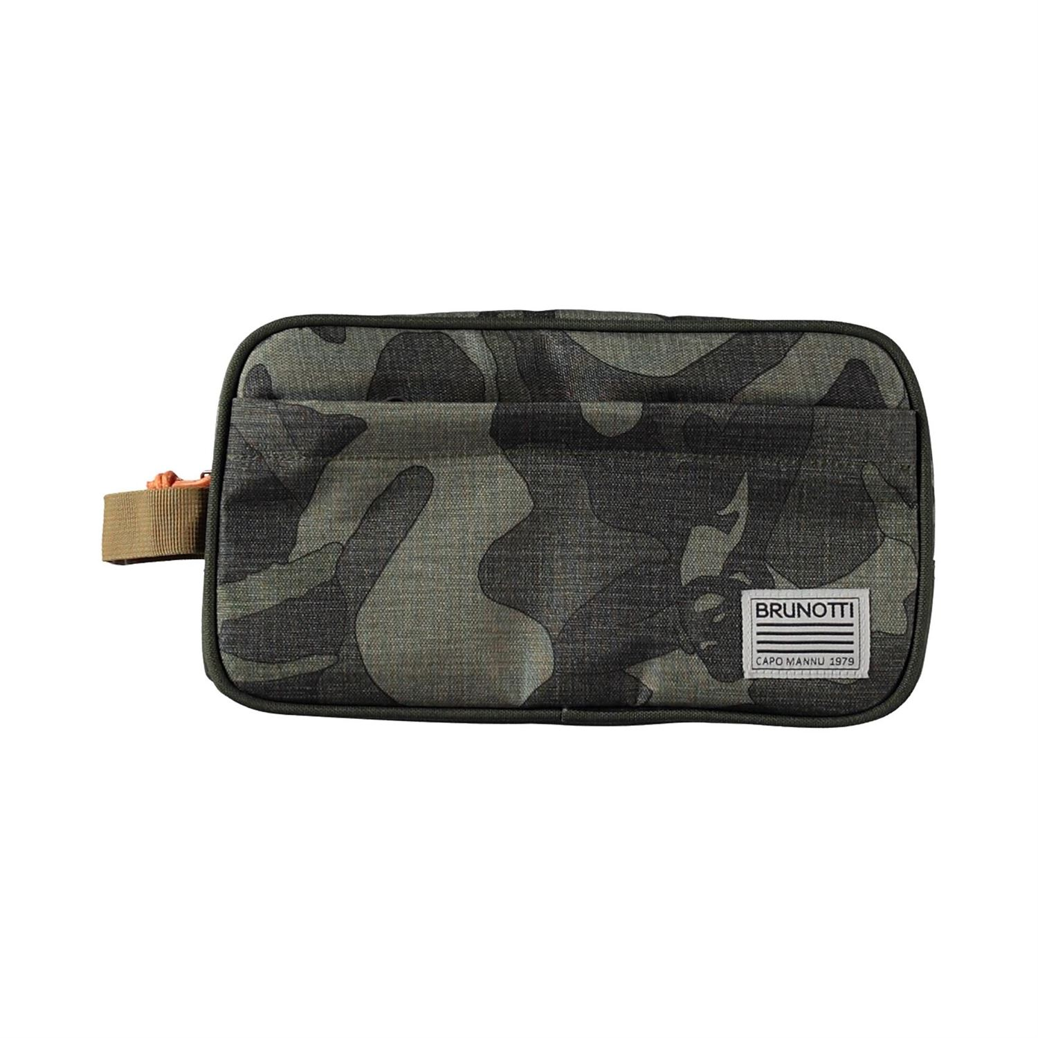 Brunotti BB Shower Bag