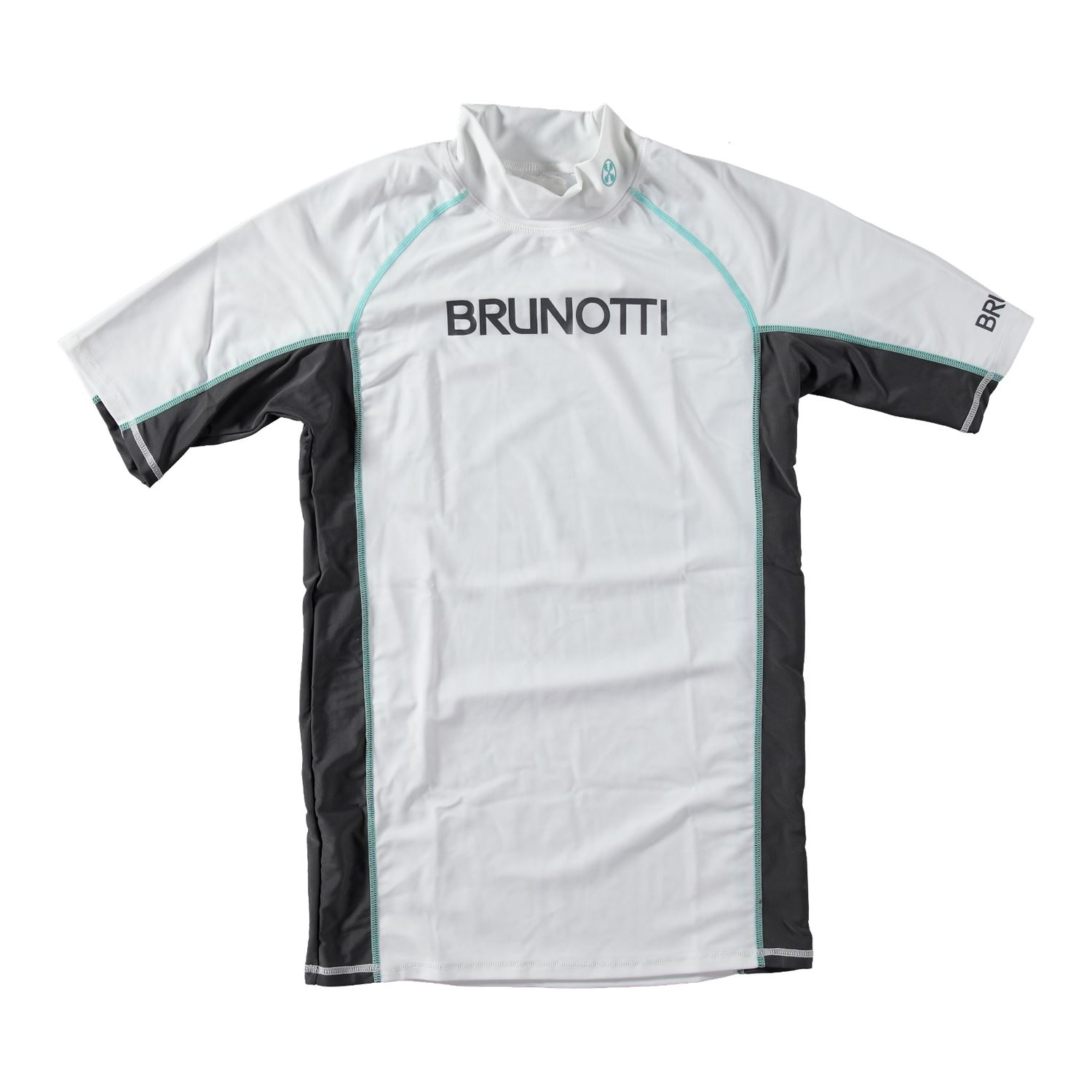 Brunotti Promo Men Surflycra Aswim (UV Protection)