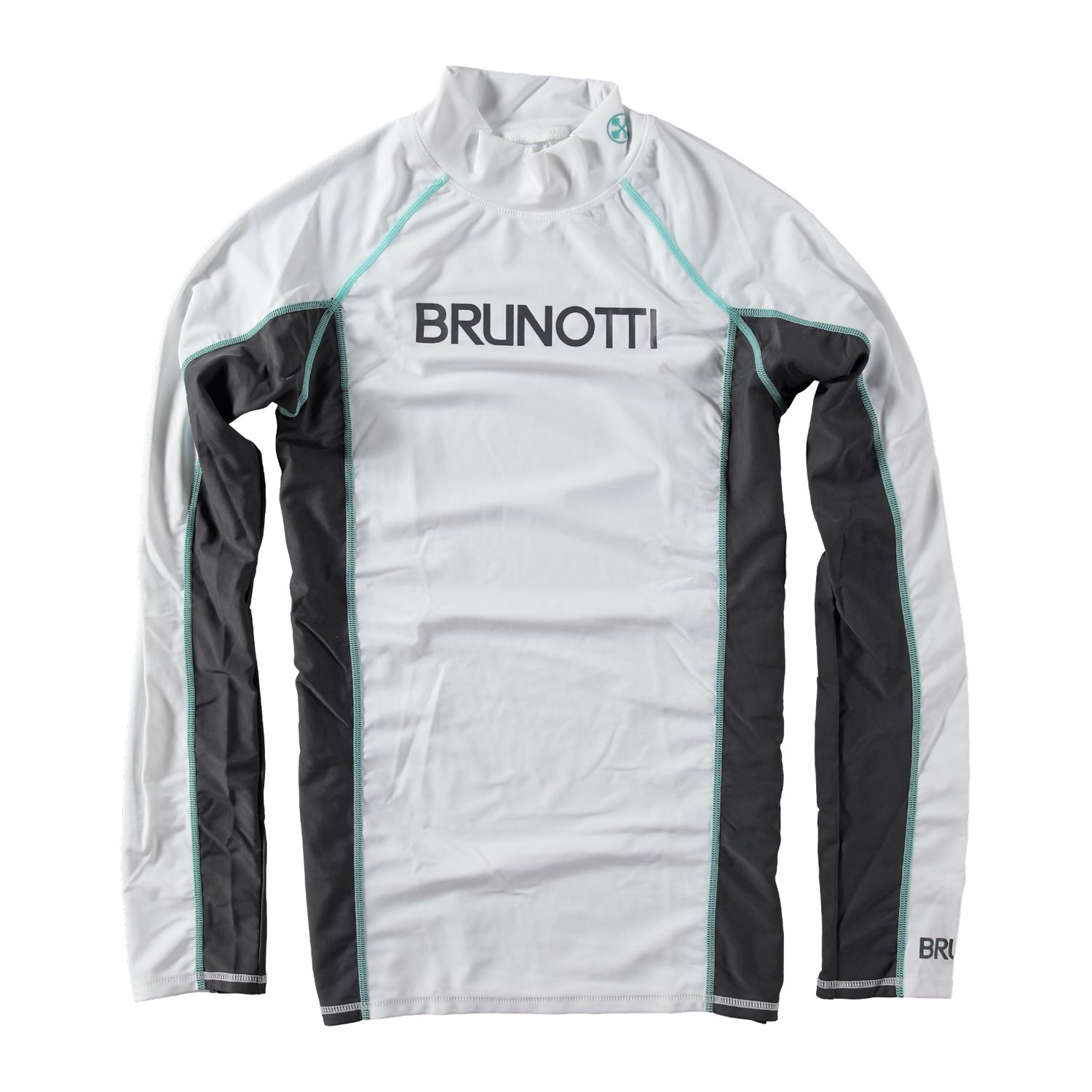 Brunotti Promo Men Surflycra Naswim (UV Protection)