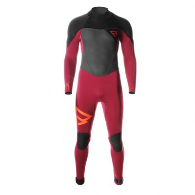 Brunotti Bravery Fullsuit. Available in LT,MT,XS,S,M,L,XL,XXL (100002-DARKRED)