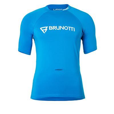 Brunotti Event Rashguard Men Rashguard. Verfügbar in L (100023-043)