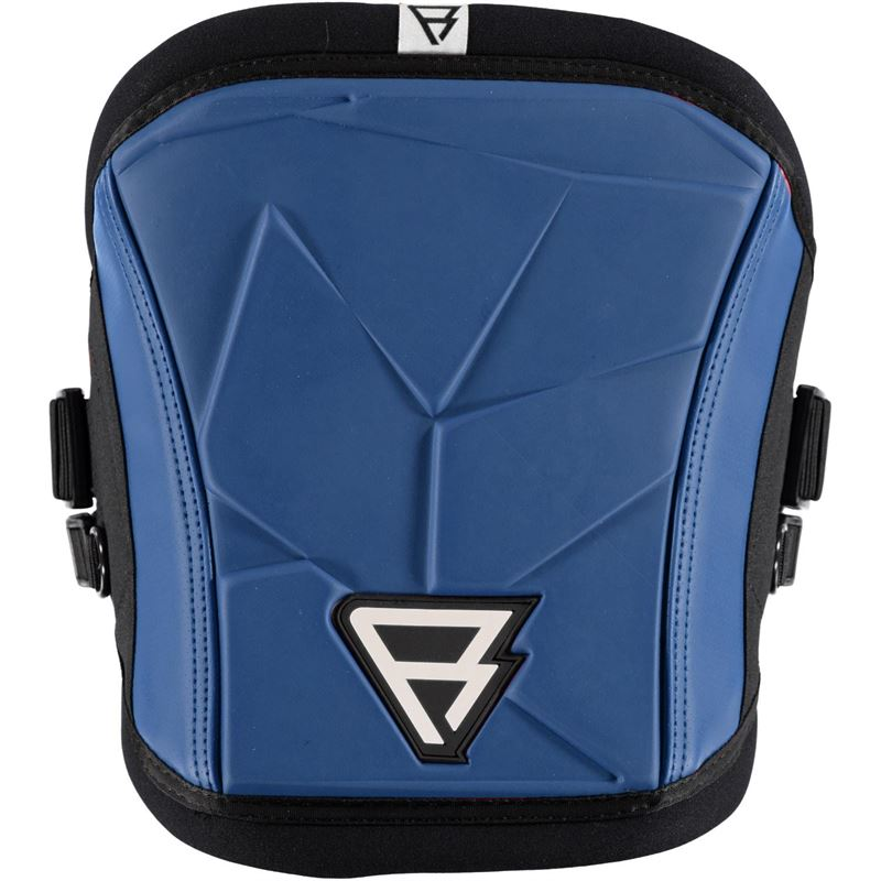 Brunotti Defence Waist  (Blue) - MEN HARNESSES - Brunotti online shop