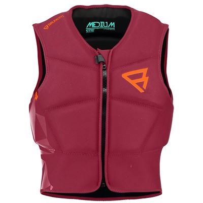 Brunotti Neo Impact Vest. Available in XS,S,M,L,XL,XXL (100035-0240)