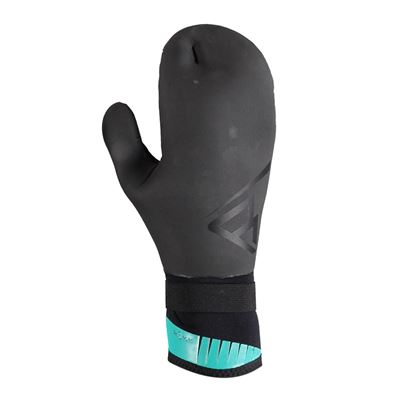 Brunotti Dry-Mitten Glove . Available in XS,S,M,L,XL,XXL (100108-099)