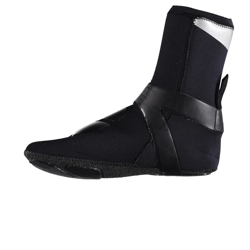 Brunotti Hydro Split Toe (Black) - MEN NEO ACCESSORIES - Brunotti online shop