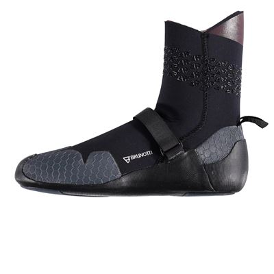 Brunotti Reef Boot. Available in 35/36,37/38,39/40,41/42,43/44,45/46,47/48 (100114-099)
