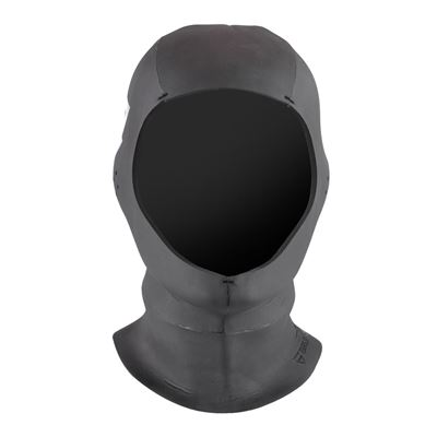 Brunotti Defence Hood. Available in S,M,L (100117-099)