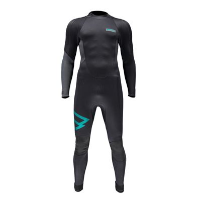 Brunotti Jibe 4/3 D/L Men  Wetsuits. Available in XS,S,M,L,XL,XXL (100184-060)