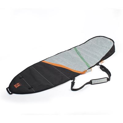 Brunotti Defence Kite/Surf . Available in 63 (100187-0753)